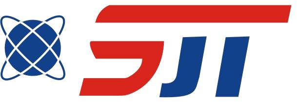 Sona Jaya